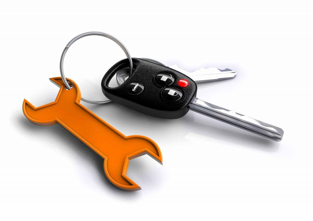 Locksmith Los Angeles Auto Locksmith Near Me La Best
