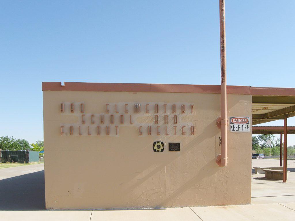 Commercial Locksmith in Artesia LA