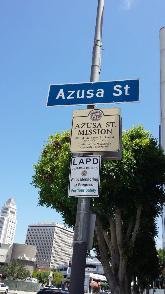Commercial Locksmith in Azusa LA