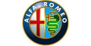 alfa romeo locksmith Los Angeles