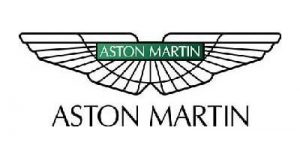 Aston martin locksmith Los Angeles