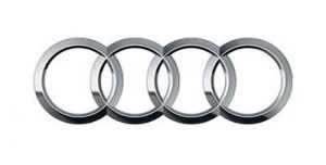 audi locksmith Los Angeles