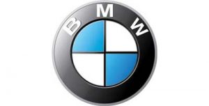 BMW locksmith Los Angeles