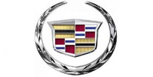 Cadillac locksmith Los Angeles