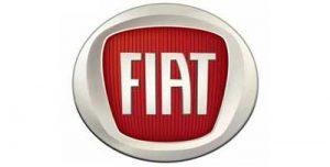 fiat locksmith Los Angeles