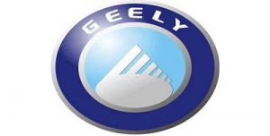 geely locksmith Los Angeles