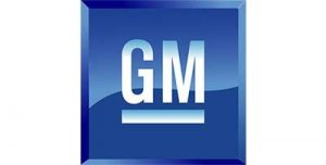 general motors locksmith Los Angeles