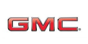 GMC locksmith Los Angeles