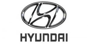 Hyundai locksmith Los Angeles