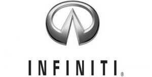infiniti locksmith Los Angeles