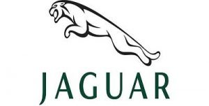 jaguar locksmith Los Angeles