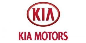 kia motors locksmith Los Angeles
