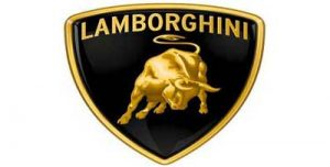 lamborghini locksmith Los Angeles