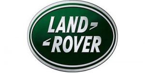 land rover locksmith Los Angeles