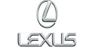 Lexus locksmith Los Angeles