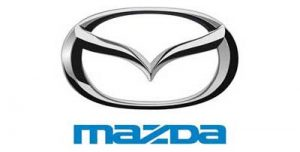 mazda locksmith Los Angeles