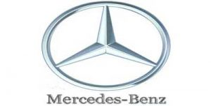 Mercedes locksmith Los Angeles