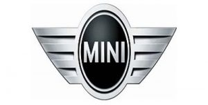 mini car locksmith Los Angeles