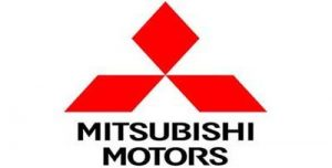 Mitsubishi Motors locksmith Los Angeles