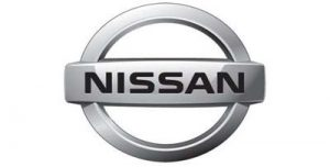 nissan locksmith Los Angeles