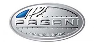Pagani locksmith Los Angeles